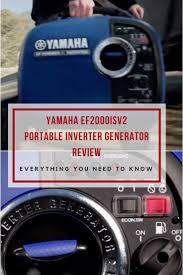 the 25 best inverter generator ideas on pinterest
