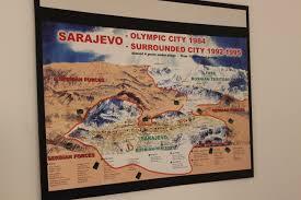 siege de sarajevo sarajevo and mostar bosnia and hercegovina matt suppelsa s