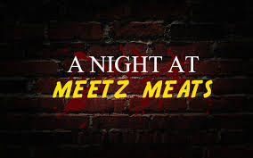 halloween horror nights leave it to cleaver a night at meetz meats official trailer youtube