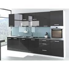 cuisine equipee avec electromenager cuisine avec electromenager photo de cuisine acquipace avec