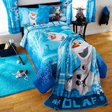 Frozen Comforter Full Frozen Bedding Sets Webnuggetz Com