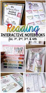 best 25 interactive notebooks ideas on pinterest interactive