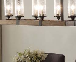 Lighting Dining Room Chandeliers by Stunning Dining Room Table Chandeliers Gallery Rugoingmyway Module