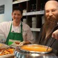 soup kitchens island thanksgiving food kitchen bootsforcheaper