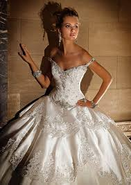 fairy tale wedding dresses wedding couture fairy tale wedding dresses on imgfave