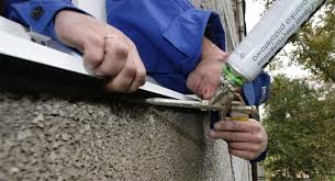 How To Replace A Window Sill Interior How To Replace A Window Sill On Your Interior Wall In A Proper Way