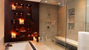 shower shower tub combo wonderful one piece shower tub combo