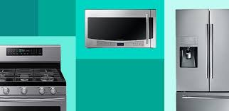 ebay kitchen appliances major appliances parts accessories ebay