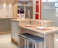 cuisine plus nos conseils pour aménager une cuisine avec un îlot cuisine plus