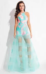 rachel allan 7558 dress newyorkdress com