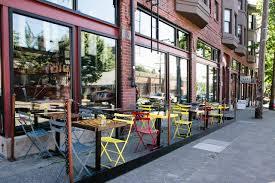 seattle outdoor dining artusi u2013 seattle italian modern apertivo bar