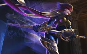 guid fiora fiora rework proposal again and some complain about fiora u0027s