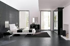 chambres modernes pascosdor construct nous réalisons n importe quel projet pour vous