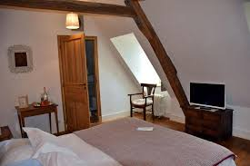 Chambre D Hotes Senlis - sala da pranzo picture of chambres d hotes de parseval senlis