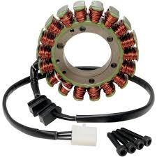 amazon com ignition coils parts automotive