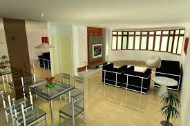 house design ideas and plans interior design ideas for small homes in kerala interior design for