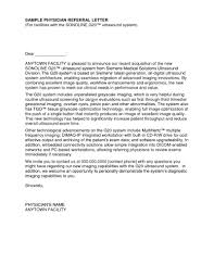 cover letter for residency cover letter for doctors cover letter exles for doctorsmedical