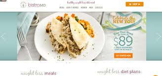 9 diabetic friendly meal delivery services you can order online