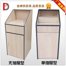 corner trash bin cabinet our wood undermount soft close series