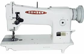 the fox company john e fox inc sewing cutting aeronaut