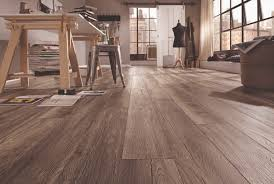 Kronotex Laminate Flooring European Laminate Flooring Industry Remains Avant Garde Eplf