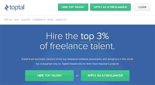 Freelance Artists For Hire Where To Find Good Freelance Website Designers U0026 Developers 2017
