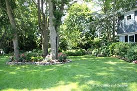 landscape ideas around house image of landscaping ideas around