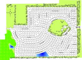 ridgewood homefirst download our pdf site map