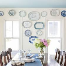 coastal living dining room furniture 15 ways to decorate with pantone u0027s 2016 colors of the year