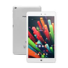 mobitab v1 8 inch tablet quad core dual system
