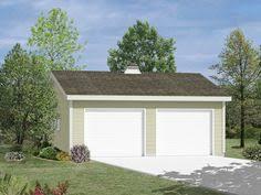 Just Garage Plans Plan 10 035 Just Garage Plans Projects Garage Pinterest