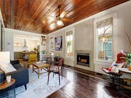 revamped east austin bungalow asks 499k curbed austin