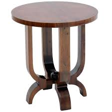 Art Deco Coffee Table by Side Table Art Deco Side Tables Uk French Art Deco Oak And