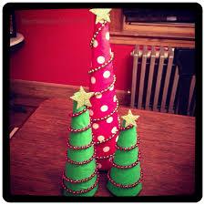 Easy Diy Christmas Home Decor Interior Mall Christmas Ornaments Surprising Decoration Decorating