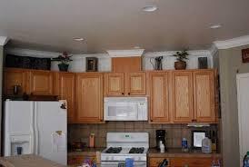 Cabinet Door Trim Homeofficedecoration Kitchen Cabinet Door Trim Ideas