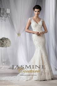 prices of wedding dresses designer wedding dresses best bridal prices with