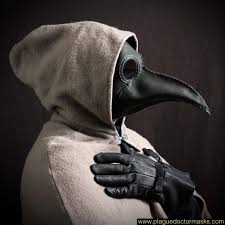 white plague doctor mask nostradamus plague doctor mask for your plague doctor custome
