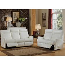 Used Leather Sofa by Sofa Awesome Toledo Leather Sofa And Loveseat Set Top Grain