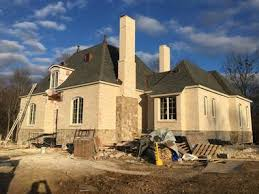 french country homes new south classics classic old world plans