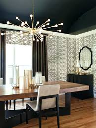 Dining Room Chandeliers Transitional Dining Room Chandeliers Transitional Lighting Boscocafe