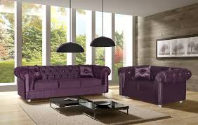 Chesterfield Sofa Set Chesterfield Sofa Set Pretty Chesterfield Sofa For Your