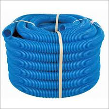 pool hoses archives splash superpool partssplash superpool parts