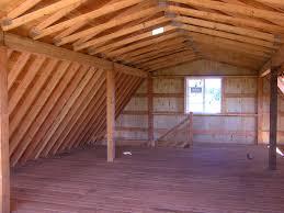 pole barn apartment plans menards pole barn kits menards garage packages pole barn kits