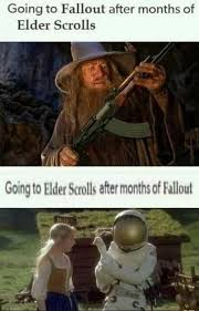 Elder Scrolls Online Memes - new elder scrolls memes the best elder scrolls jokes and images we