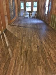 Shaw Laminate Flooring Cleaning Shaw Floors Installations Southern Hospitality