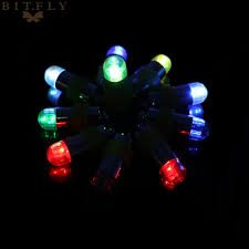 Halloween Light Bulbs by Popular Halloween Christmas Decorations Buy Cheap Halloween