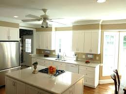 crown moulding ideas for kitchen cabinets kitchen cabinet crown moulding ideas kitchen kitchen cabinet crown