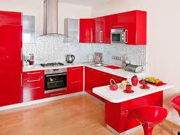 la cuisine le top 5 des couleurs dans la cuisine trouver des idées de