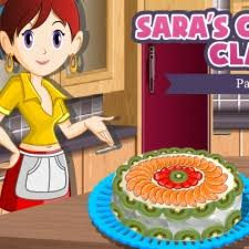 jeu de la cuisine jeu pavlova meringue cuisine de gratuit sur wikigame