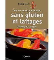 livre cuisine vietnamienne cuisine editions orphie
